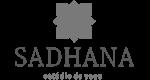 Sadhana - Estúdio de Yoga