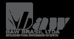 Baw Brasil