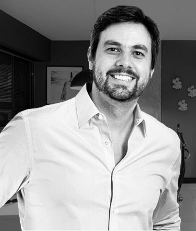 Marcel Luiz Bolson