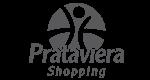 Prataviera Shopping