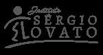 Instituto Sérgio Lovato